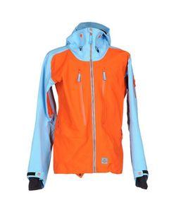 SWEET PROTECTION   Куртка