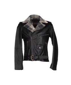 TRE CINQUE SETTE   Куртка