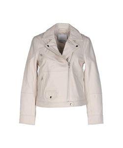 Samsøe Samsøe | Куртка