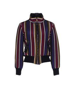 Pancaldi & B | Куртка
