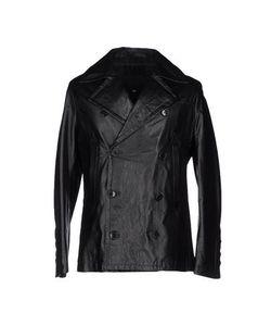 GERARDO RUSSO | Куртка
