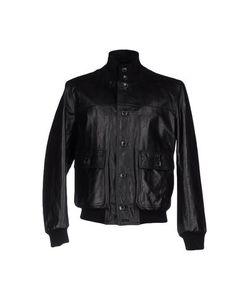 Andrea D'amico | Куртка