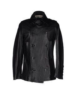 DALLAS | Куртка