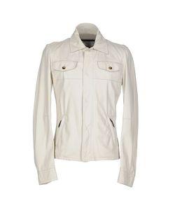 Costume National Homme   Куртка