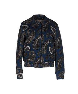 Shirtaporter   Куртка