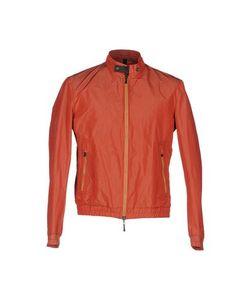 AQUARAMA | Куртка