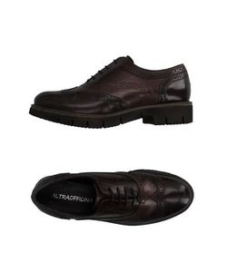 ALTRAOFFICINA   Обувь На Шнурках