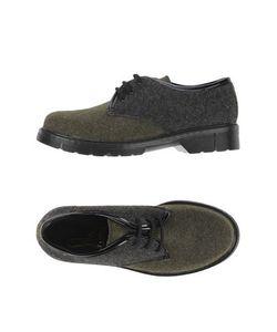 Le Stelle | Обувь На Шнурках