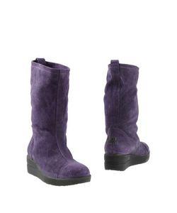Ruco Line | Полусапоги И Высокие Ботинки