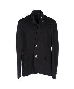 Andrew Mackenzie | Легкое Пальто