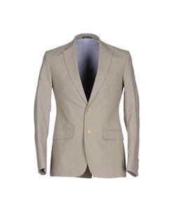 Master Coat | Пиджак