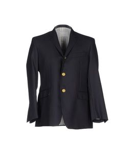 Black Fleece By Brooks Brothers | Пиджак
