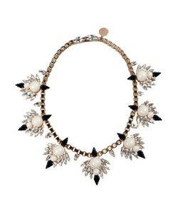 Ellen Conde | Ожерелье