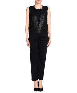Bioneuma Natural Fashion | Комбинезоны Без Бретелей