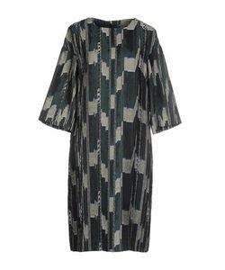 GLASSA   Короткое Платье