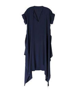 Stephan Janson   Платье До Колена