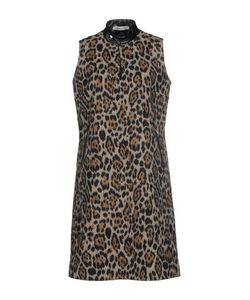 Sacai Luck | Короткое Платье