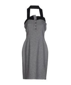 Sophia Kokosalaki | Платье До Колена