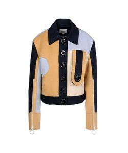 MOON J | Куртка
