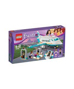 LEGO | Развивающие Игры