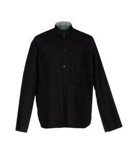 ADIDAS BY TOM DIXON | Куртка