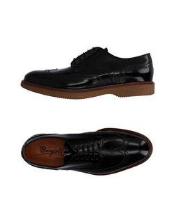 Borgioli   Обувь На Шнурках