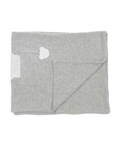Nanán | Одеяльце Для Младенцев