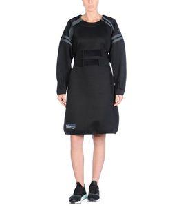 PUMA X UEG | Платье До Колена