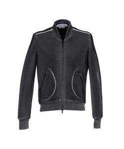 James Long | Куртка