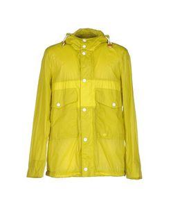 Napapijri | Куртка