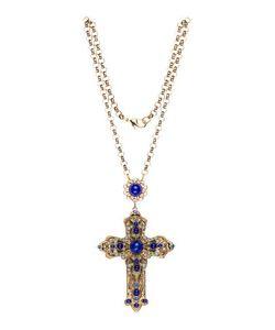 Thot Gioielli | Ожерелье