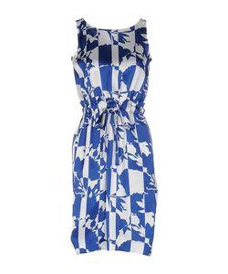 Ballantyne | Платье До Колена