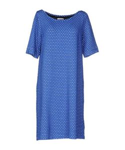 I Blues | Короткое Платье