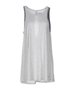 Hurley | Короткое Платье