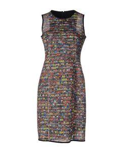 Akris Punto | Короткое Платье
