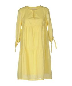 Ekle' | Короткое Платье