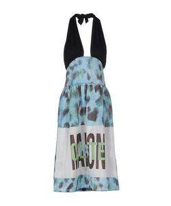 Maison Colette   Платье До Колена