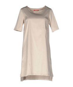 MAIOCCI   Короткое Платье