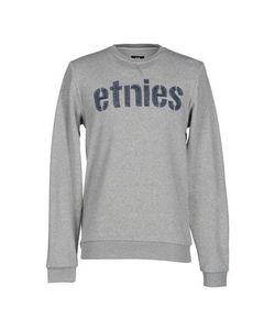 Etnies | Толстовка