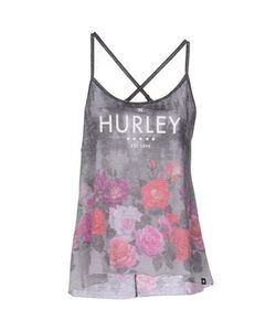 Hurley | Майка