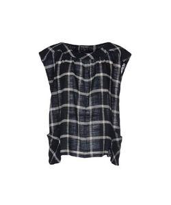 Woolrich | Блузка