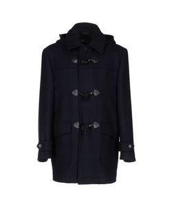 TT TARDIA | Пальто