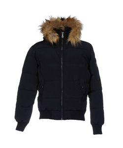 IN MY HOOD | Куртка
