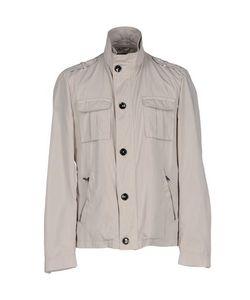 AVIGNON | Куртка