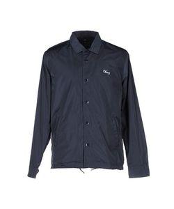 Obey | Куртка