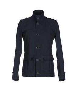 Herno | Куртка