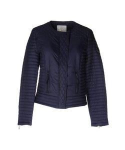 Maison Espin | Куртка