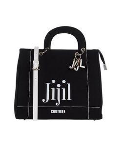 Jijil | Сумка На Руку
