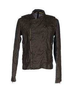 Messagerie | Куртка