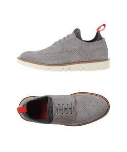 Wesc | Обувь На Шнурках